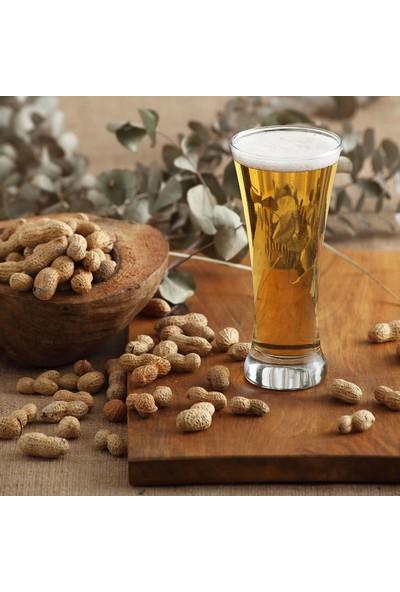 2'Li Sorgun Bira Bardağı