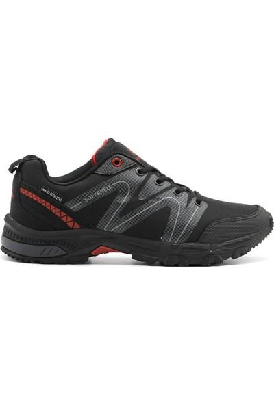 Ryt-Draven Günlük Erkek Spor Ayakkabı
