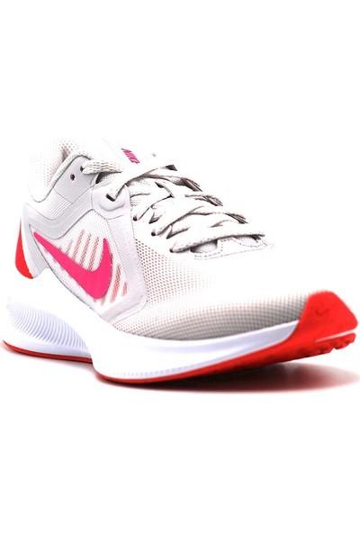 Nike Wmns Downshifter Günlük Kadın Spor Ayakkabı
