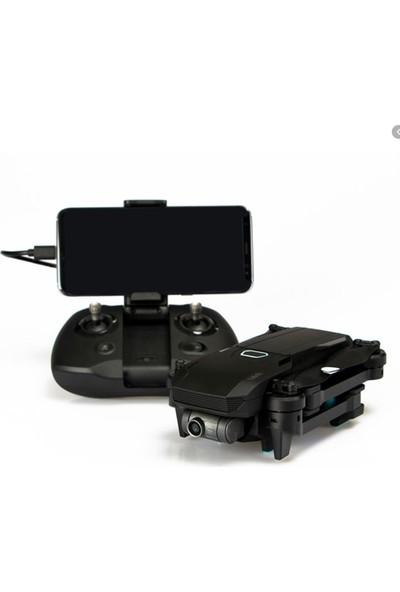Yuneec Mantis G Drone
