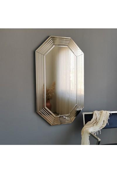 Neostill - Bronz Ayna 60X100 cm A313D