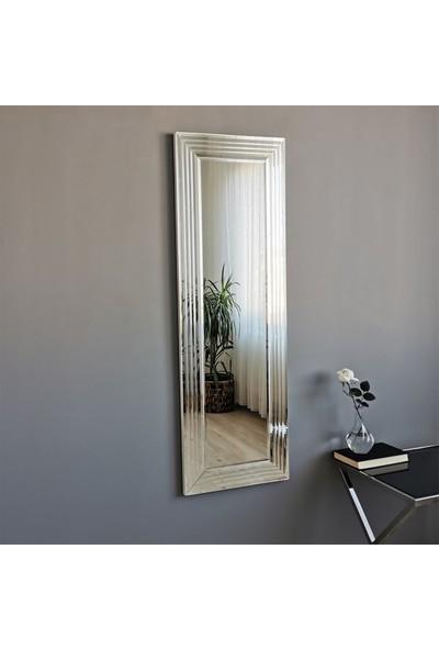 Neostill - Dekoratif Boy Ayna 40X120 cm A3001-D