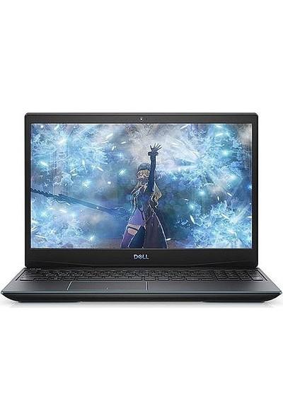 """Dell G315 Intel Core i7 10750H 16GB 1TB + 512GB SSD GTX 1650Ti Windows 10 Pro 15.6"""" FHD Taşınabilir Bilgisayar 4B750F85C5"""
