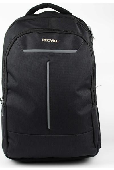 Recaro Laptop Sırt Çantası 15,6 Inç
