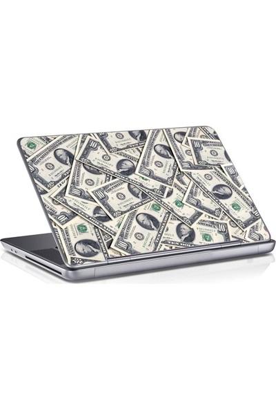 Tellgraf Laptop Sticker - Notebook Etiketi