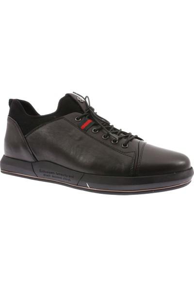 Dgn 10397 Erkek Style Mix Sneakers Bilek Bot 20K
