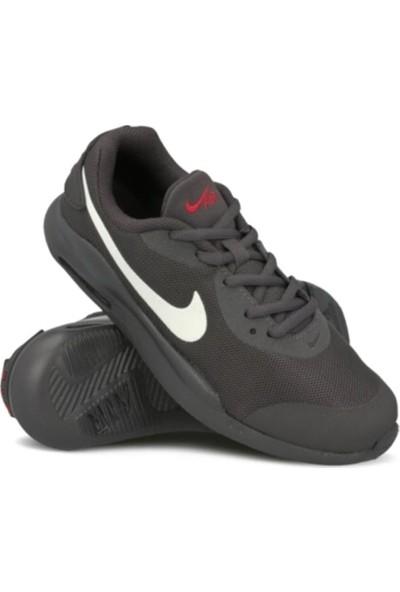 Nike Ar7419-011 Nike Air Max Oketo (Gs) Bayan Spor Ayakkabi