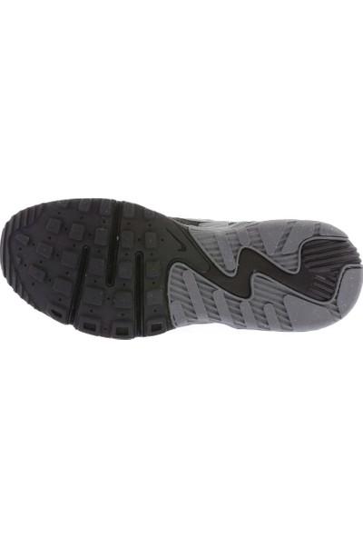 Cd5432-001 Wmns Nike Air Max Excee Nike Kadin Spor Ayakkabisi