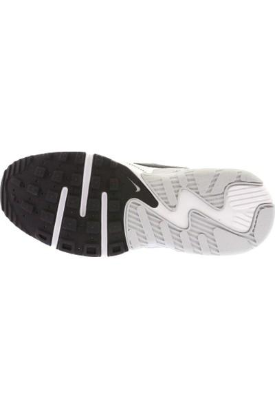 Nike Cd5432-101 Wmns Nike Air Max Excee Bayan Spor Ayakkabisi