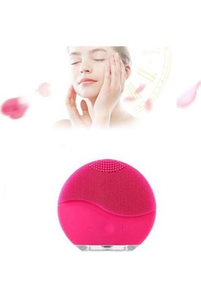 Mobee Cilt Temizleme Yüz Temizleme Yüz Bakım Cilt Bakım Cihazı