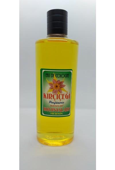 Kırçiçeği Mandalina Kolonyası 300 ml Cam Şişe