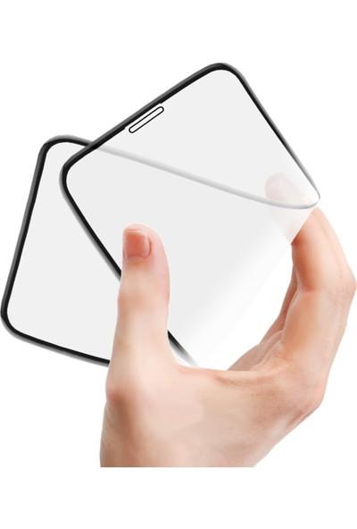 i-Stone Samsung A10S Seramik Hayalet Ekran Koruyucu