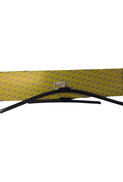 Opar Muz Tipi Silecek Takımı Fiat Linea/g PUNTO/500L (55179971)
