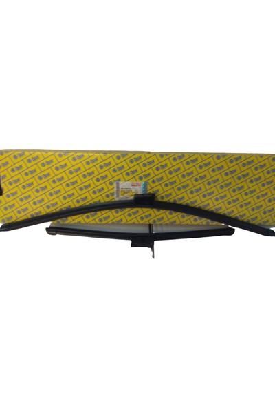 Opar Doblo 3 Opar Muz Tipi Silecek Takımı (55179972)