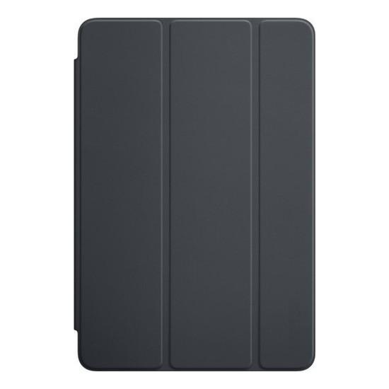 Ceplab Samsung Galaxy Tab A7 T507 Kılıf 10.4 Inç Lüx Smart Cover Kılıf+Tablet Kalem+Nano Ekran Koruyucu Set
