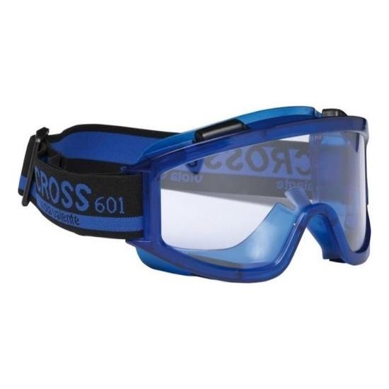 Cross 601 Gözlük