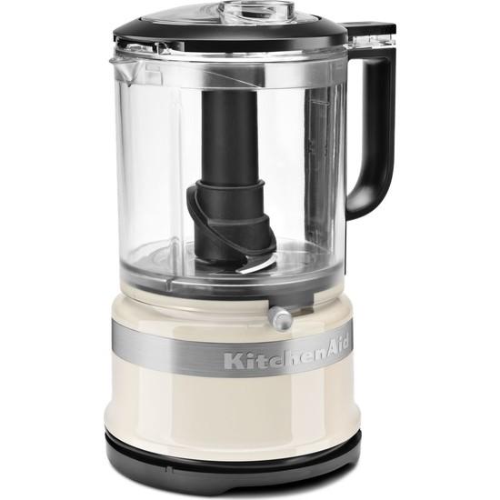 Kitchenaid 5KFC0516EAC 1.19 Lt Mutfak Robotu