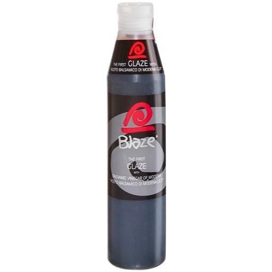 Acetum Blaze Modena Balsamik Glaze Sos 380 ml