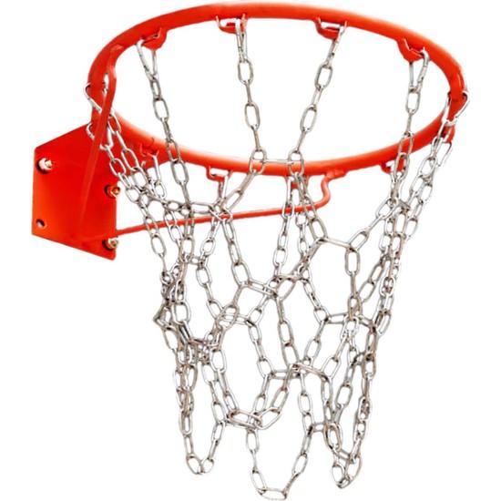 Etsylight Basketbol Filesi, Pota Zinciri, Zincir File, File Zinciri
