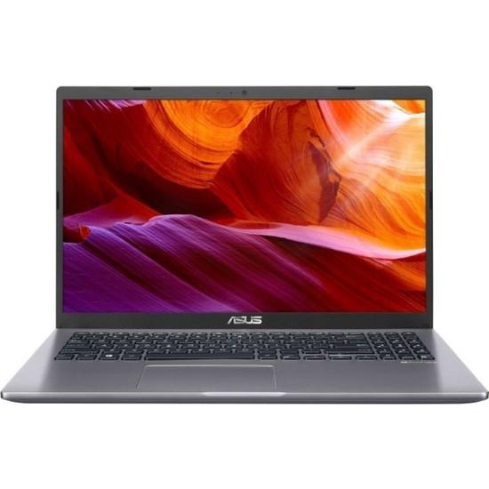 """Asus D509DA-EJ329 AMD Ryzen 3 3250U 4GB 256GB SSD Freedos 15.6"""" Taşınabilir Bilgisayar"""