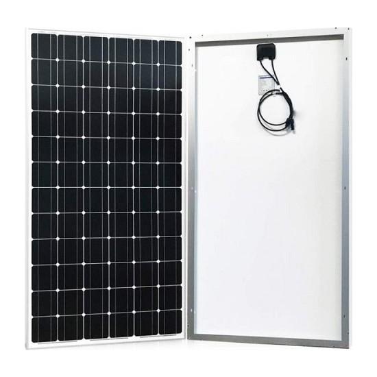 Venta 325W Monokristal Güneş Paneli
