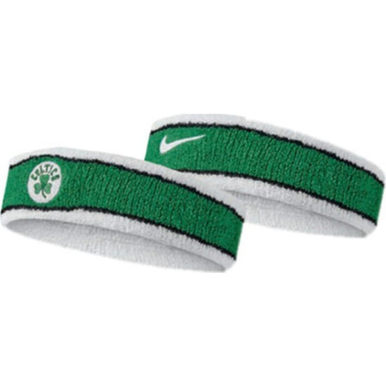 Nike Aksesuar Nba Boston Celtics Clover Kafa Bandı N.100.0540.347.OS