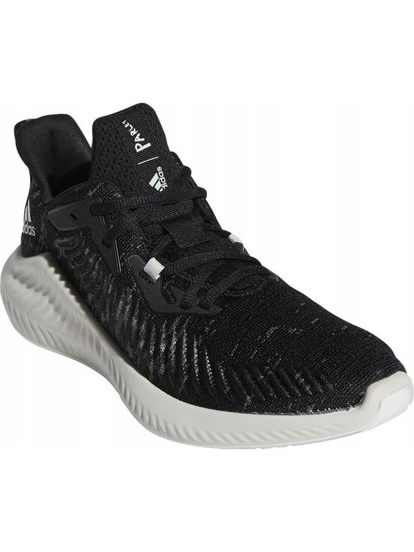 Promover Higgins Plaga  adidas Alphabounce Parley Kadın Koşu Ayakkabısı G28373 Fiyatı