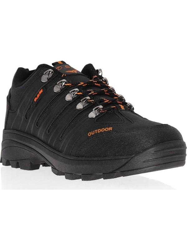 Çizgi 7003 Bağcıklı Erkek Spor Ayakkabı