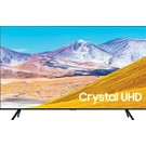 """Samsung 85TU8000 85"""" 214 Ekran Uydu Alıcılı Crystal 4K Smart LED Tv"""