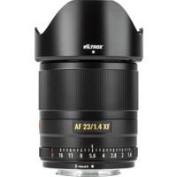 Viltrox Af 23MM F/1.4 Xf Lens - Fuji x Mount