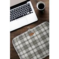 """Hamur Easy Case 13"""" Laptop Çantası Notebook Kılıfı West New"""