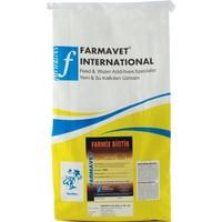 Farmavet Farmix Biotin Tırnak Sağlığı İçin