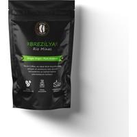 Resso Coffee Brezilya / Rio Minas (espresso) 250 gr
