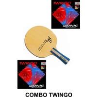 Donic Combo Twingo