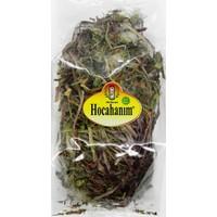 Hocahanım Karahindiba 50 gr