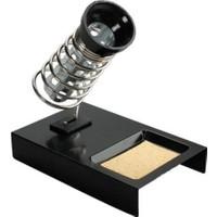 Marxlow Kalem Havya Sehpası - Havya Standı ZD-10A