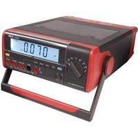 Unı-T Unit UT-803 Masa Tipi Gerçek Rms Multimetre