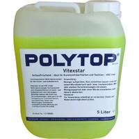 Polytop Vitexstar Genel Amaçlı Temizleyici 5lt.