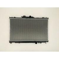 Gust Su Radyatörü Toyota Corolla AE111 / AE112 Kasa 1.4i 16V - 1.6i 16V 1997 - 2001 Otomatik Vites - Düz Vites ( 16400-0D030 - 16400-0D040 - 16400-0D050 )
