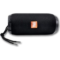 T&G Mopal TG-117 Bluetooth Speaker Hoparlör