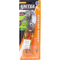 Knitex Bağ Makası KTX-954