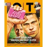 OT Dergi Sayı: 93 Aralık 2020