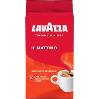 Lavazza Mattino Filtre Kahve 250 gr