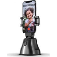 Apai Genie Akıllı Cep Telefon Tutacağı Robot Yüz Tanıma Gimbal