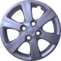Kadiroğlu Hyundai Accent Era / Getz 14 İnç Jant Kapağı