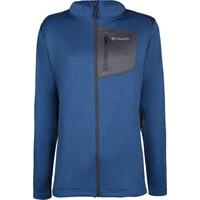Columbia Jackson Creek Erkek Sweatshirt C1855MO-AZU437