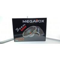Megavox GT-R69 Onal Mıdrance Oto Hoparlör 600W 100RMS Boom Series