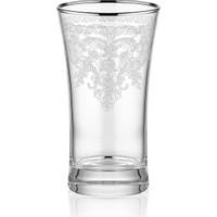 Decostyle Victory 6 Adet Paşabahçe Meşrubat Bardağı