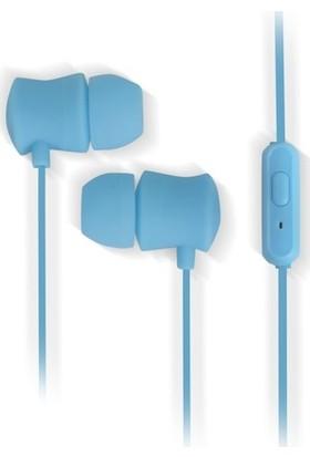 Powerway PWR 301 MP3 Kulaklık