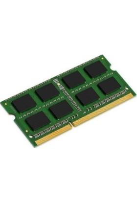Asboard 4GB 2400MHz DDR4 Ram